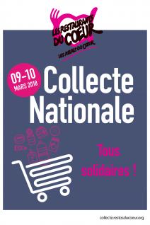 Affiche_Collecte